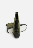 G-Star RAW - Rackam Scuba II High