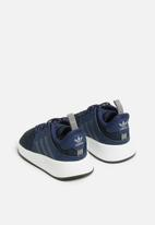 adidas Originals - Kids X_PLR EL I