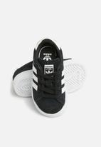 adidas Originals - Kids Campus  EL I