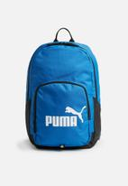 PUMA - Phase backpack
