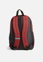 PUMA - Buzz Backpack