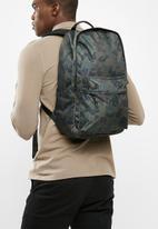 Converse - Edc backpack