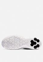 Nike - Free Trainer Flyknit 3