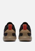 Nike - LunarSolo Running