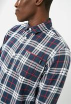 Jack & Jones - Fresh loose fit shirt