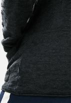 Jack & Jones - Pablo knit cardigan