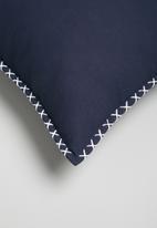 Sixth Floor - Kiowa cushion cover