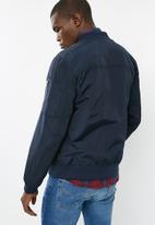 Jack & Jones - Grand bomber jacket