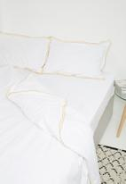 Hertex Fabrics - Dreamscape duvet set