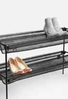 Umbra - Shoe sling