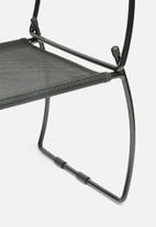 Umbra - Imelda shoe rack