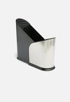 Umbra - Furlo expanding utensil holder