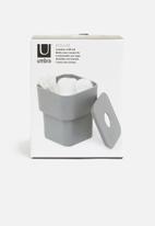 Umbra - Scillae canister