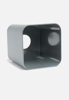 Umbra - Scillae tissue box