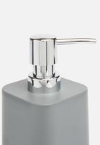 Umbra - Scillae soap pump