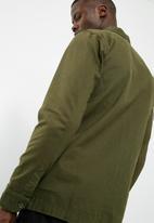 Only & Sons - Worker wear jacket