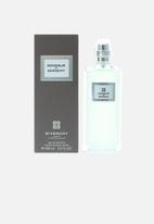 Givenchy - Givenchy Monsieur Edt - 100ml (Parallel Import)