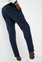 Nike - Nsw fleece club jogger