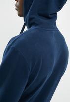 adidas Originals - Trefoil Hoodie
