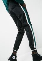 Jack & Jones - 70's sport trackpants