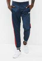 Jack & Jones - 70's Sport Trackpants