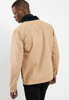 Jack & Jones - Mike workwear jacket