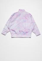adidas Originals - Kids L Graphic TS