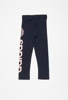adidas Originals - Kids J leggings