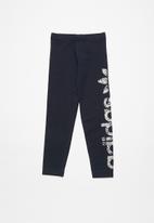 adidas Originals - Kids J FR leggings