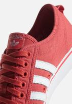 adidas Originals - Nizza