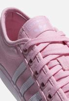 adidas Originals - Nizza W