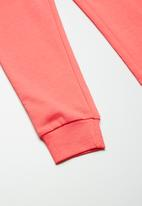 name it - Kids Bella sweat pants