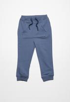 name it - Kids gisle sweat pants
