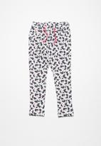 name it - Fiona sweat pants
