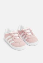 adidas Originals - Kids Gazelle I