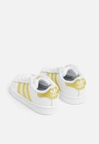 adidas Originals - Kids Superstar I