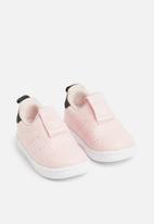 adidas Originals - Kids STAN SMITH 360 I