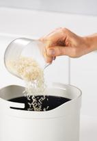 Joseph Joseph - M-cuisine rice & grain cooker