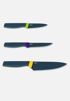 Joseph Joseph - Elevate knives