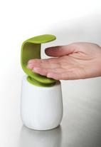 Joseph Joseph - C-pump soap dispenser
