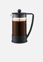 Bodum - Brazil coffee press 8-cup 1l