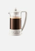 Bodum - Brazil 3 cup coffee press (350ml)