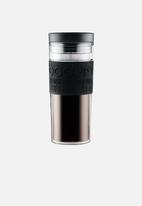Bodum - Travel mug 450ml