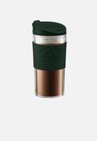 Bodum - Travel mug 350ml