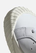 adidas Originals - Everyn W