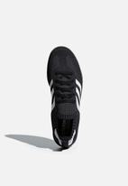 78dc2182219e7c Samba PK Sock - Core Black FTWR White Core Red S17 adidas Originals ...