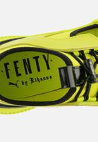 PUMA Select - Fenty Avid