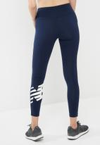 New Balance  - Athletics leggings