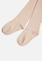 Cotton On - Kids girls tilly tights