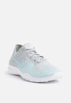 Nike - Nike Free TR Flyknit 2